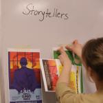 Teaching Climate, Inspiring Action