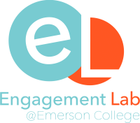 Engagement Lab