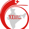 Icon for The Indian Red Cross Society partner