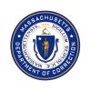 Icon for Massachusetts Department of Correction partner