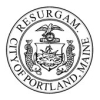 Icon for Portland Office of Economic Opportunity partner