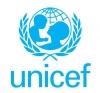 Icon for UNICEF Ghana partner