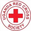 Icon for Red Cross Uganda partner