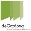 Icon for Decordova Museum partner