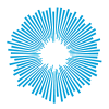Icon for Living Cities partner