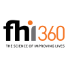 Icon for FHI360  partner