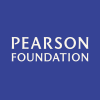 Icon for The Pearson Foundation partner
