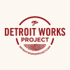 Icon for Detroit Works Project  partner