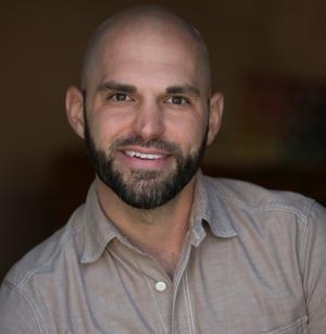 Portrait image of Gino  Canella