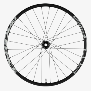 Wheels Image