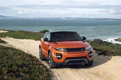 Is Jaguar Land Rover About to Stumble on the Final iPLM
