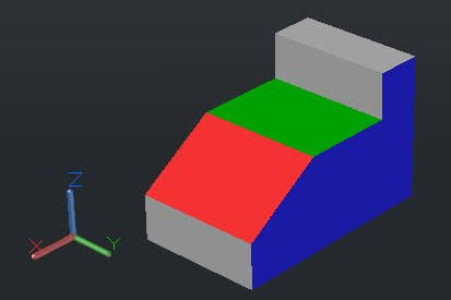 Managing Blocks with Tool Palettes in AutoCAD > ENGINEERING com