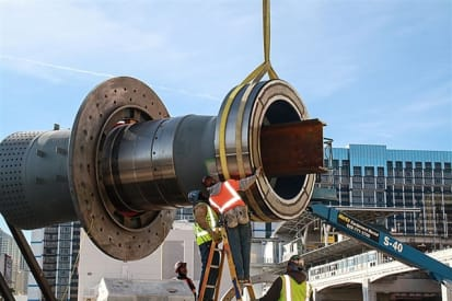 Fight Back Against Bearing Failure > ENGINEERING com
