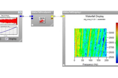 Vertices selection in Workbench - ANSYS: ANSYS Software