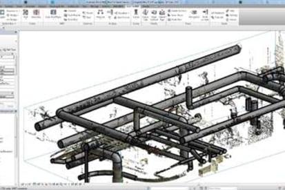 Hole table creation - Autodesk: AutoCAD - Eng-Tips