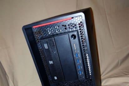Xi PowerGo XT Notebook Review > ENGINEERING com