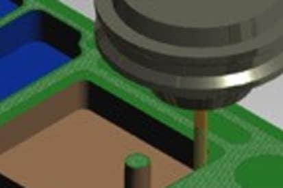 spot heights - Autodesk: AutoCAD - Eng-Tips