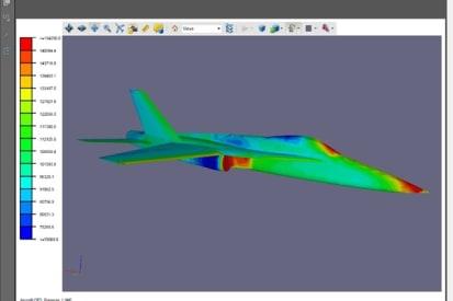 PDF Creation using MicroStation 95 - Bentley: MicroStation