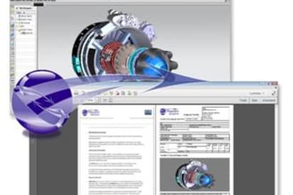Catia V5r21 For Engineers And Designers Pdf