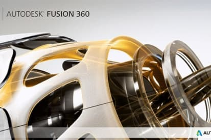 Should CAD Users Switch to Fusion 360? Why and Why Not