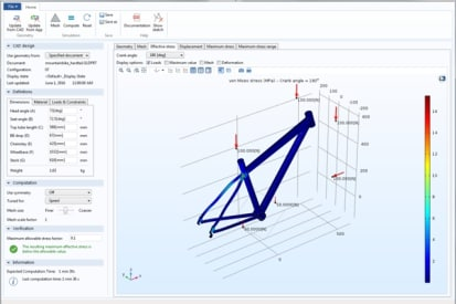 Move 3D Models Among CAD/CAM Systems with Improved CADfix