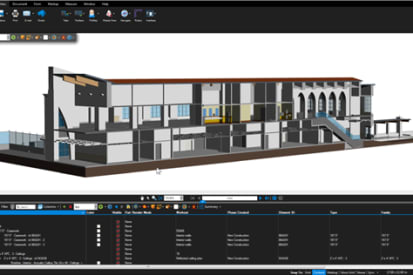 Bluebeam Releases Revu 2018 with New Features > ENGINEERING com