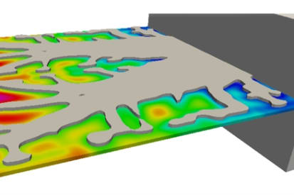 Crsi design guides aci concrete code issues eng tips web based tool guides thermal cfd design fandeluxe Image collections