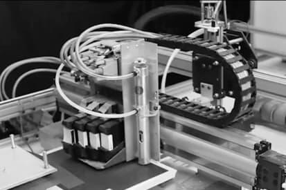 Is Chopped Carbon Fiber Filament a Marketing Gimmick