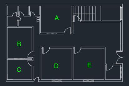 Understanding Coordinates for Easier Navigation in AutoCAD 3D