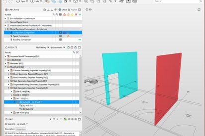 Graphisoft Announces 2019 Product Releases > ENGINEERING com