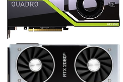 NVIDA RTX 4000 GPU: A Hands-On Review > ENGINEERING com