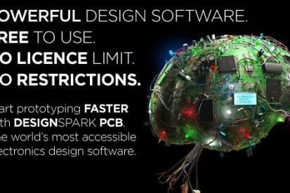 DesignSpark Mechanical: Free and Easy 3D Modeling for All Engineers