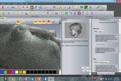 artcam 2015 rutracker