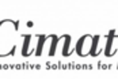 3D Systems Completes Acquisition of Cimatron > ENGINEERING com