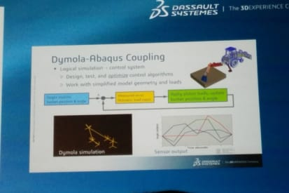 One Quarter of Abaqus Analysts Use the Extended SIMULIA