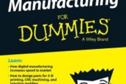 Journaling for Dummies    - Siemens: UG/NX - Eng-Tips