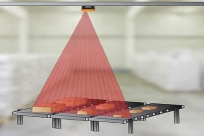 Leveraging Multi-Segment LiDAR Sensing for Efficient