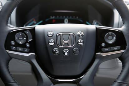 Coming Soon From Honda Car Horn Emojis