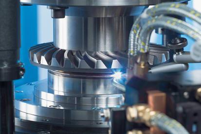 QW-200 4 of ASME Sec  IX_Combination of Welding Procedures - Metal