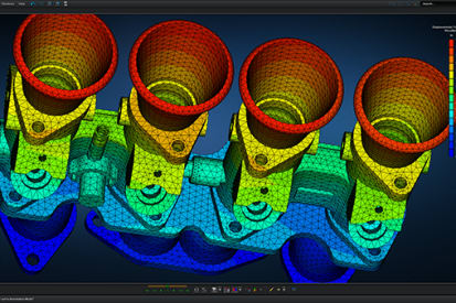 Best FREE Simulation Packages for Students > ENGINEERING com