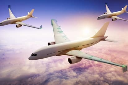 Airbus Researching Fuel Cell Powered Aircraft > ENGINEERING com