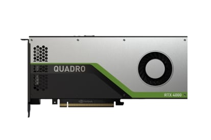 NVIDIA Confirms Issues Surrounding GeForce RTX 2080 Ti Graphic Cards