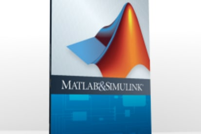 How to Design Multilayered Thin films in matlab? - MathWorks
