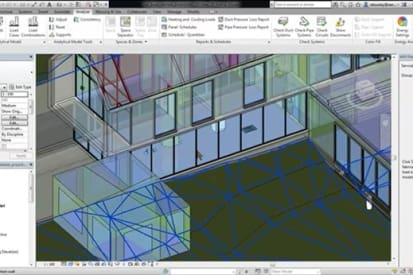 cd6f20784 How to Create Revit Models from Point Clouds > ENGINEERING.com