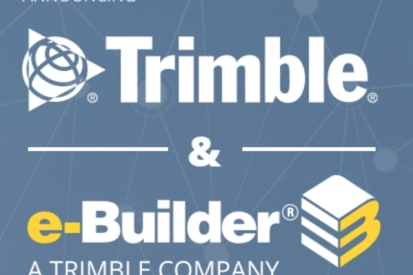 Trimble Aims to Buy Viewpoint for $1 2 Billion > ENGINEERING com