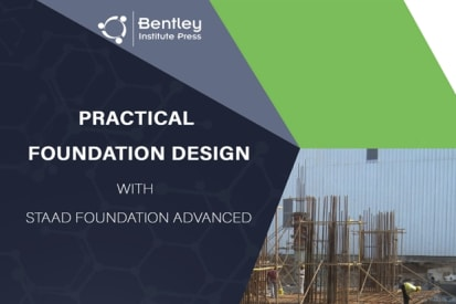 foundation wall design - Foundation engineering - Eng-Tips