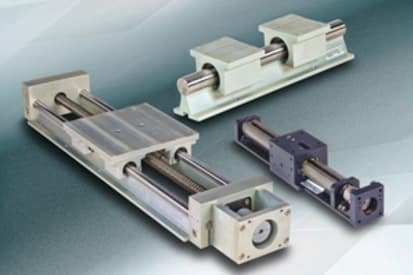 AutomationDirect Adds Compact Extruded Body Cylinders > ENGINEERING com