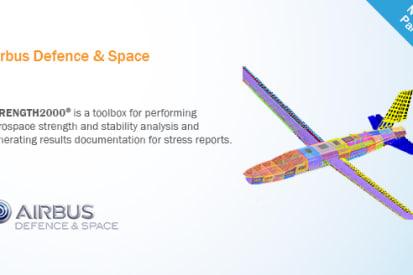Bond strength - slide - Slope stability engineering - Eng-Tips