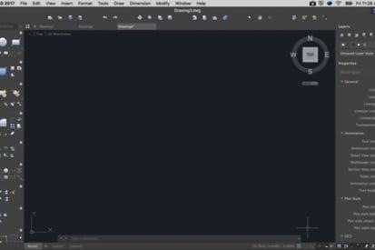 Autocad P&ID Symbols - Autodesk: AutoCAD - Eng-Tips