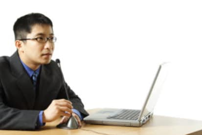 7 Steps to Online Interview Success > ENGINEERING com